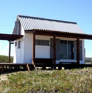 For Sale Venta - Alquiler Minimo 1 Semana Rent Exclusive Cabin In Natural Reserve photos Exterior