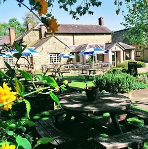 The Fox Inn, Farthinghoe photos Exterior