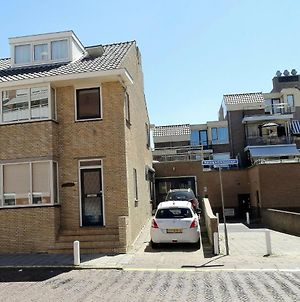 Gorgeous Apartment Near Katwijk Centre Near Sea photos Exterior
