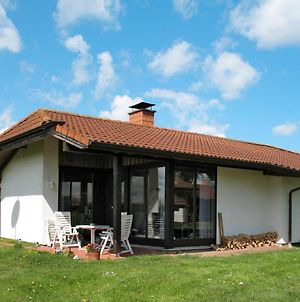 Holiday Home Sehestedt - Sdt100 photos Exterior