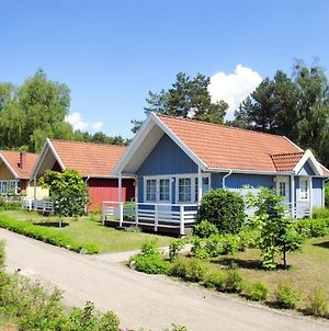 Holiday Home Useriner See-1 photos Exterior