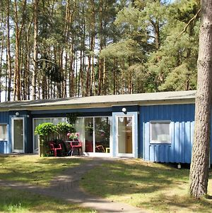 Holiday Home Feriendorf Silz - Fle101 photos Exterior