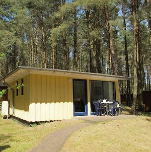 Holiday Home Feriendorf Silz - Fle100 photos Exterior