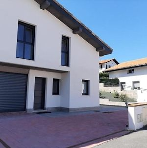 Maison Hendaye, 4 Pieces, 6 Personnes - Fr-1-239-557 photos Exterior