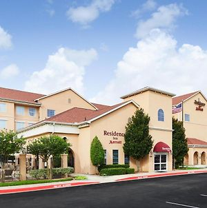 Residence Inn Killeen photos Exterior