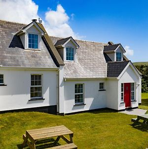 Dingle Holiday Homes photos Exterior
