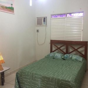 Quarto Alter Do Chao photos Exterior