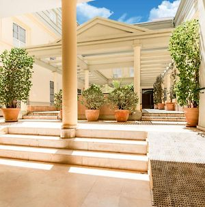Comfy Holiday Home In Seville Near Town Centre Vr photos Exterior