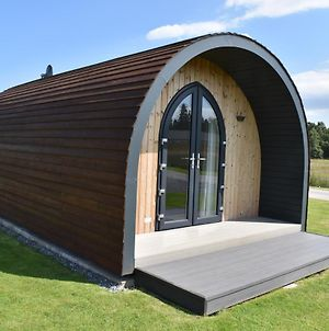 Grantown Caravan Park photos Exterior
