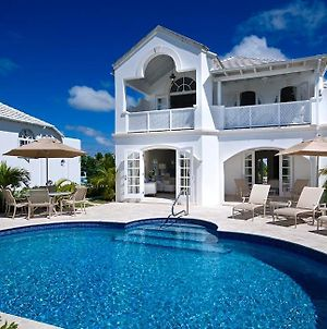 Villa With Private Pool - Westmoreland photos Exterior