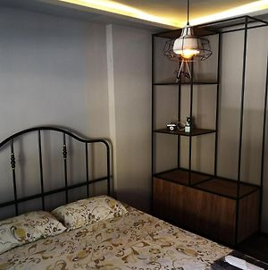 • Skopje Downtown ǀ 2 Bedrooms ǀ Parking • photos Exterior