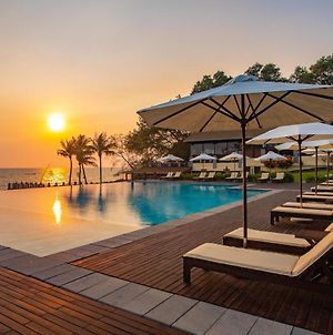 Chen Sea Resort & Spa Phu Quoc photos Exterior