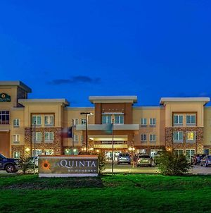 La Quinta Inn & Suites By Wyndham Luling photos Exterior