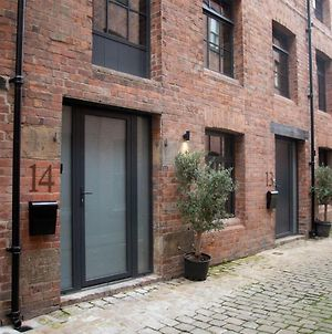 Blayds Yard photos Exterior
