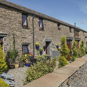 The Studio Malt Kiln Cottages, Kirkby-In-Furness photos Exterior