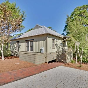 Magnolia Cottages By The Sea-9 Blackwater By Florida Star Vacations photos Exterior