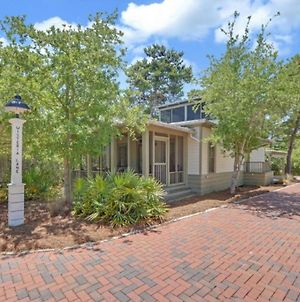 Magnolia Cottages By The Sea-197 Patina By Florida Star Vacations photos Exterior