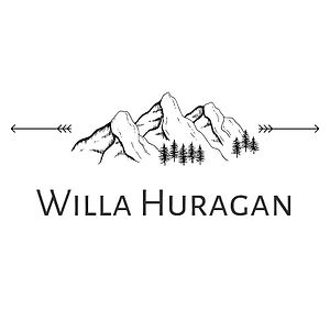 Willa Huragan photos Exterior