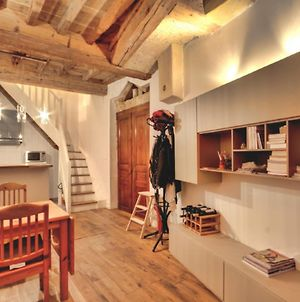 Hostnfly Apartments - Charming Duplex Apart In The Heart Of Old Lyon !! photos Exterior