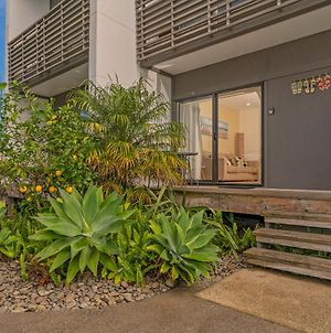 Sizzle And Soleil - Whitianga Holiday Unit photos Exterior