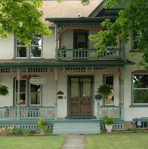 Victorian Loft Bed And Breakfast photos Exterior