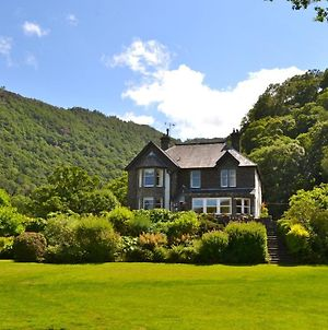 The Leathes Head Country House Hotel photos Exterior
