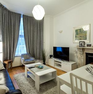Spacious 1 Bed In West Kensington Or Hammersmith photos Exterior