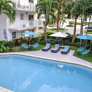 Coral Reef At Key Biscayne photos Exterior