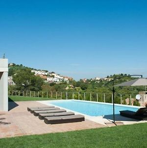 Begur Villa Sleeps 12 With Pool And Air Con photos Exterior
