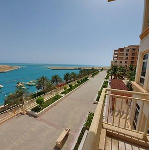Kaec Marina Apartment شقة المارينا كيك photos Exterior