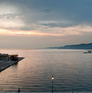 Savoia Excelsior Palace Trieste - Starhotels Collezione photos Exterior