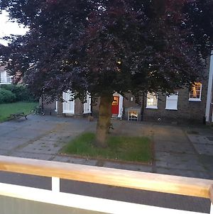 Three Rooms House Close To The Tree And The River photos Exterior