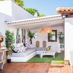 """Luxury Villa """"La Bonita"""" With Private Heated Pool, Bbq & Free Wifi- Suiteable For Families Or Friends photos Exterior"""