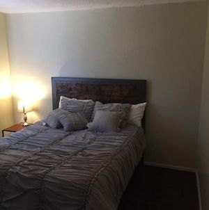 2 Bedroom Apartment For You! Next To Fort Sill photos Exterior