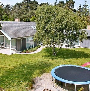 Holiday Home Boto photos Exterior