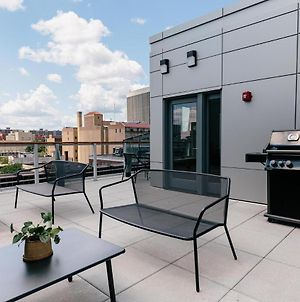 Kislak 305 Luxurious 1Br In Heart Of Downtown photos Exterior