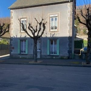 Appartement Mont-Dore, 2 Pieces, 4 Personnes - Fr-1-415-91 photos Exterior