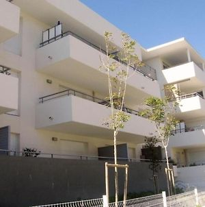 Appartement Sete, 2 Pieces, 4 Personnes - Fr-1-472-63 photos Exterior
