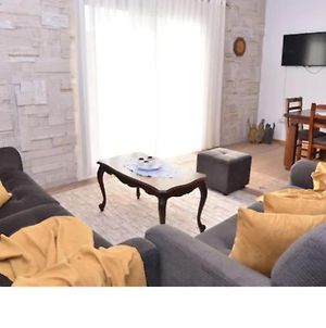 Guest House For 6 Persons!! photos Exterior