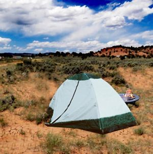 Dry Camping Strawberry Reservoir, Bring Rv, Tents, Bring Own Gear photos Exterior