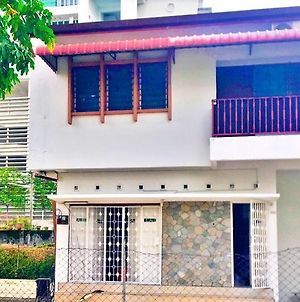 Pantai Homestay photos Exterior