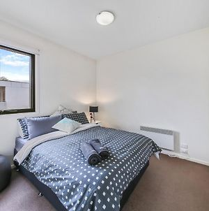 Comfy 2Br Suite Near Flemington Races, Free Parking photos Exterior
