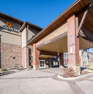 La Quinta Inn & Suites By Wyndham Durango photos Exterior