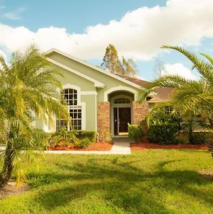 Old Mill Villa By Florida Dream Homes photos Exterior