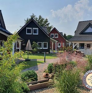 Tiny Haus Dorf Wendland photos Exterior