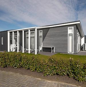 Holiday Home Water Resort Oosterschelde photos Exterior