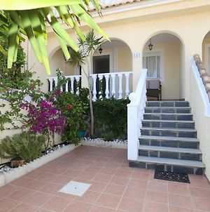 Holiday Home Monte Y Mar photos Exterior