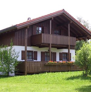 Holiday Home Waldferiendorf Regen - Rgn103 photos Exterior