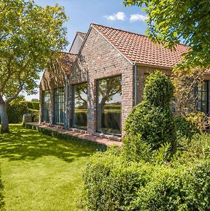 Nice Home In Wijtschate W/ Wifi And 3 Bedrooms photos Exterior