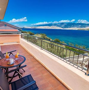 Nice Apartment In Pag W/ Wifi And 2 Bedrooms photos Exterior